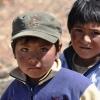08-retratos-andinos
