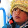 09-retratos-andinos