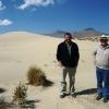 10-una-duna-dos-dunas-un-desierto