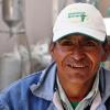 15-esperanza-bolivia