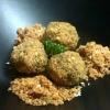 cocina_001