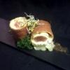 cocina_002