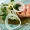 cocina_005