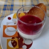 cocina_010