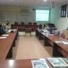 2012-12-04-mesa