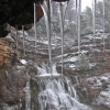foto-5-el-saltador-yeste-parque-natural-calares-del-mundo-y-de-la-sima