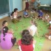 yeste-actividad-sensibilizacion-a-la-cooperacion-i