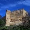 castillo_socovos