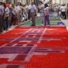 alfombras-del-corpus-elche-de-la-sierra-fiesta-de-interes-turistico-regional