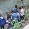 01_voluntariado_rios