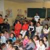 05_voluntariado_rios