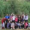 10_voluntariado_rios