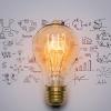 Premios Europeos a la Creatividad y Emprendimiento Social