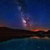 Interesante jornada sobre el 'turismo de estrellas' en la Sierra del Segura