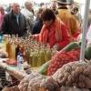 """La Feria de la Nuez de Nerpio y Productos Tradicionales """"está abierta"""""""