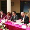 El Grupo de Acción Local Sierra del Segura firma la segunda asignación de fondos Leader