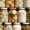 Ayudas para el fomento de la calidad alimentaria (FOCAL 2017)