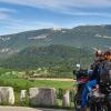 Importante promoción de la apuesta por el autoturismo en la Sierra del Segura