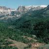 Las cinco actividades que tienes que hacer este invierno en la Sierra del Segura