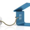 Ayudas al arrendamiento de vivienda en Castilla- la Mancha