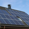 Ayudas a la inversión en instalaciones de generación de energía eléctrica con fuentes de energía renovable en CLM