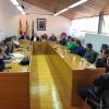 El Gobierno regional emprenderá acciones jurídicas para exigir a las teleoperadoras de telefonía el cumplimiento de la legislación en la Sierra del Segura