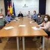 El Grupo de Acción Local de la Sierra del Segura conoce los nuevos fondos LEADER que llegarán al medio rural