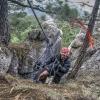 La Sierra del Segura; el mejor lugar para practicar deporte de acción