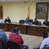 La Junta Directiva del Grupo de Acción Local de la Sierra del Segura aprobó 25 proyectos para favorecer el desarrollo de la comarca