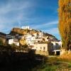 El turismo rural, descanso, desconexión... y mucho más