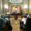 El GAL Sierra del Segura ha participado en la Mesa de Desarrollo Rural de la Provincia