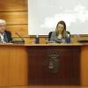 La Red de Grupos de Acción Local de Castilla-La Mancha pide voluntad, determinación y valentía en la lucha contra la despoblación