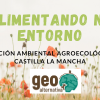 Oferta de formación gratuita online para toda Castilla La Mancha