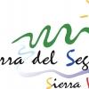 Charlas informativas para la nueva convocatoria de ayudas LEADER en la Sierra del Segura