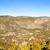 Descubre los paisajes de ensueño en la Sierra del Segura