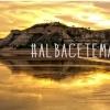 ¡Todas las semanas regalamos fines de semana para dos, degustaciones y experiencias en Albacete Mágico!
