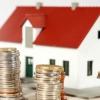 Ayudas al alquiler de vivienda en Castilla la Mancha