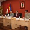 Los Grupos de Acción Local recibirán una nueva asignación de 39 millones de euros para invertir en sus territorios rurales