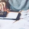 Subvenciones en el marco del Plan regional de autoempleo, creación de empresas y emprendimiento