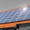 Ayudas para el aprovechamiento de las energías renovables en Castilla-La Mancha para 2019