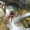 Descubre y disfruta el turismo activo en la Sierra del Segura