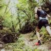 Apertura V Circuito de Desafíos Trail Sierra del Segura