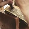 Convocan premios para artesanos de la región, por 16.000 euros