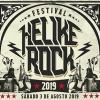 Más de una década de rock llenará Elche de la Sierra