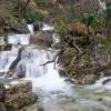 Cuando la naturaleza suena: excursión al Nacimiento del río Mundo