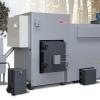 Ayudas para la adquisición de calderas de biomasa en empresas de CLM
