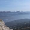 Comienza el IV Circuito de Desafíos Trail en la Sierra del Segura
