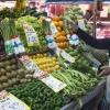 Ayudas al crecimiento y consolidación del comercio minorista en CLM