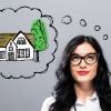 Ayuda de adquisición de primera vivienda para menores de 35 años en CLM