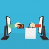 Convocatoria de subvenciones del Programa Adelante Digitalización